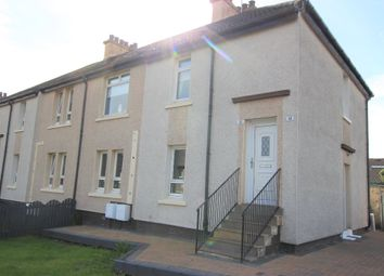 2 bed flat for sale in Montrose Avenue, Carmyle, Glasgow G32