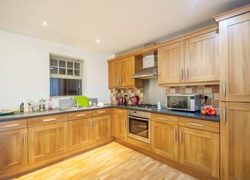 Thumbnail 3 bedroom terraced house for sale in Auriga Court, Derby