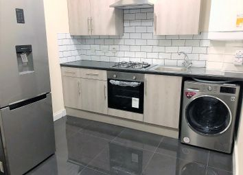Thumbnail 5 bed duplex to rent in Colinton Road, London