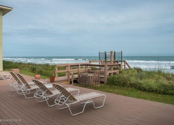 Thumbnail Property for sale in 199 Highway A1A Unit 207, Satellite Beach, Florida, United States Of America