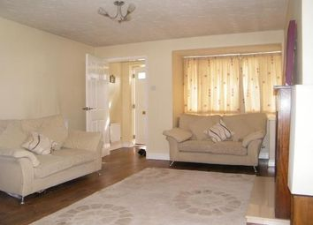 Thumbnail 3 bedroom semi-detached house to rent in Rissington Avenue, Manchester