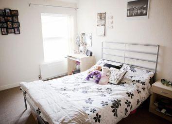Thumbnail 1 bed semi-detached house to rent in George Road, Erdington, Birmingham