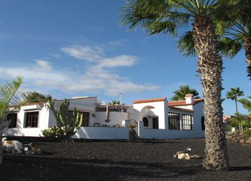 Thumbnail 3 bed villa for sale in Parque Holandes, Fuerteventura, Spain