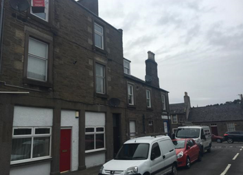 Thumbnail 2 bed flat to rent in 27B Ambrose Street Broughty Ferry, Broughty Ferry Dundee
