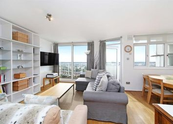 Thumbnail 2 bedroom flat to rent in Notting Hill Gate, Notting Hill
