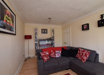 Thumbnail Flat for sale in The Squires, 243 London Road, Romford