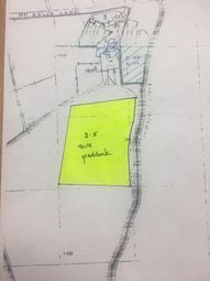 Thumbnail Land for sale in Mercer Court, Great Altcar, Liverpool