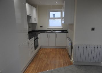 Thumbnail 2 bedroom flat to rent in Horns Yard, Gravesend, Kent