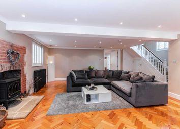 4 bed property for sale in Piccotts End, Hemel Hempstead HP1
