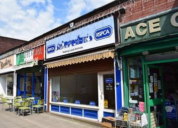 Thumbnail Retail premises to let in 32 Market Avenue, Ashton-Under-Lyne, Greater Manchester