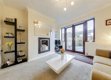 Thumbnail 2 bed flat for sale in Worston Close, Constable Lee, Rossendale