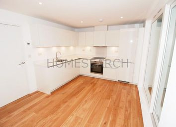 Thumbnail 3 bed property for sale in Gray's Inn Road, London
