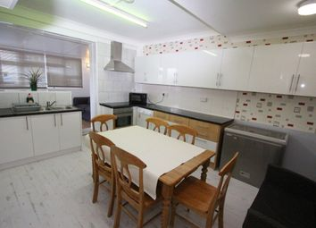 Thumbnail 5 bedroom maisonette to rent in Tolworth Broadway, Surbiton