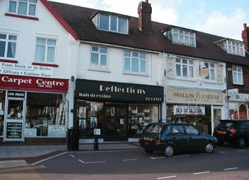 Thumbnail 3 bed flat to rent in Solihull Gate Retail Park, Stratford Road, Shirley, Solihull
