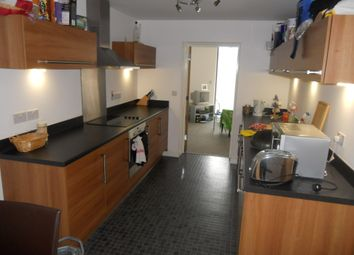 Thumbnail 2 bedroom flat to rent in Allison Bank, Norwich