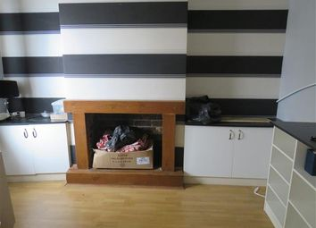 Thumbnail 3 bed bungalow to rent in Parkfield Road, Wolverhampton