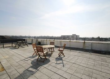 Dubarry House, Hove Park Villas, Hove, East Sussex BN3. 2 bed flat for sale