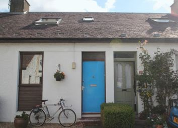 Thumbnail 2 bed terraced house for sale in Campbell Street, Dollar