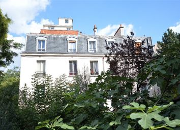Thumbnail 2 bed apartment for sale in Île-De-France, Paris, Paris 12Eme Arrondissement