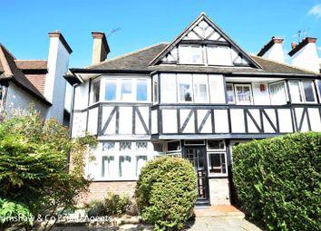 Thumbnail 4 bed property for sale in Vale Lane, Hanger Hill Garden Estate, West Acton, London