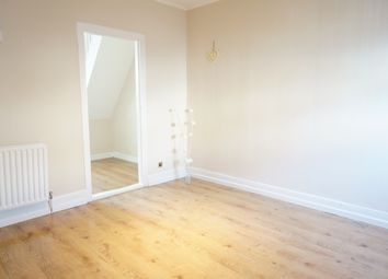 Thumbnail 2 bed terraced house to rent in London Road, Grays