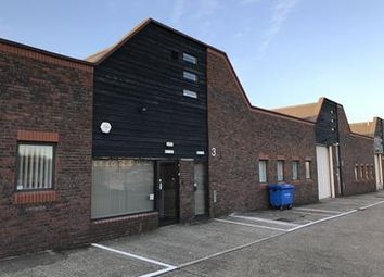 Thumbnail Office to let in Unit 3, Goodsons Mews, Wellington Street, Thame, Oxon