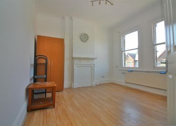 2 bed maisonette for sale in Gladstone Avenue, London N22