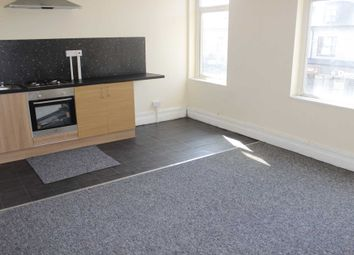 Thumbnail Studio to rent in The Quadrant, Drummond Road, Belgrave, Leicester