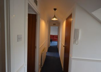 Thumbnail 2 bed flat to rent in Princes Street, Perth
