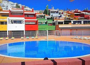 Thumbnail 1 bed apartment for sale in Calle Madrid 38660, Adeje, Santa Cruz De Tenerife
