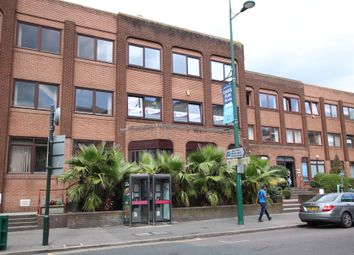 Thumbnail Office to let in Unit 5 Trinity, 161 Old Christchurch Road, Bournemouth