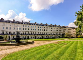Thumbnail 2 bed flat for sale in Lyndsay Square, Westminster