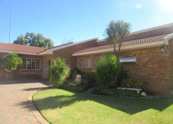 Thumbnail 3 bed detached house for sale in Schweizer Reneke, Schweizer Reneke, South Africa