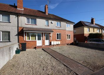 Thumbnail 1 bed flat for sale in Lockleaze Road, Horfield, Bristol