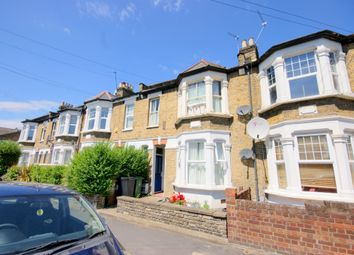 Thumbnail 2 bed maisonette to rent in Murchison Road, Leyton