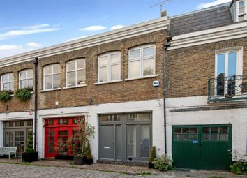 Thumbnail 2 bed property for sale in Pindock Mews, London