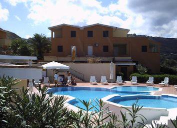 Thumbnail 2 bed apartment for sale in Via Dei Focesi, Parghelia, Calabria, Parghelia, Vibo Valentia, Calabria, Italy