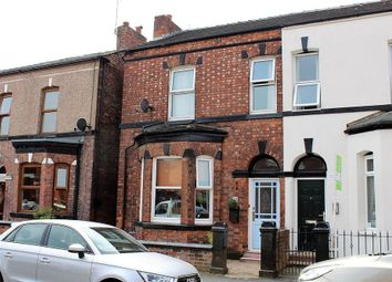 Thumbnail 3 bed semi-detached house for sale in Dicconson Street, Wigan