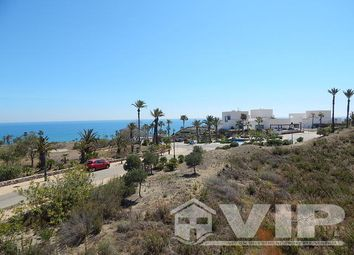 Thumbnail 4 bed town house for sale in Mojacar Playa, Mojácar, Almería, Andalusia, Spain