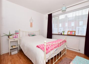 3 bed semi-detached house for sale in Westbury Road, Dover, Kent CT17