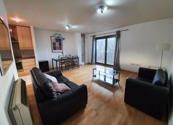 2 bed flat to rent in Mercury Building, 15 Aytoun Street, Manchester M1