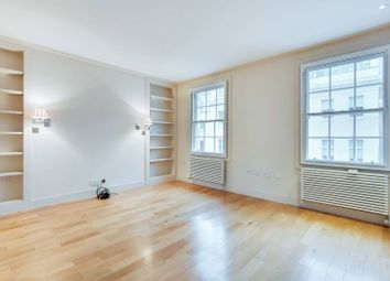 Thumbnail 3 bed flat for sale in Ebury Street, Belgravia, London