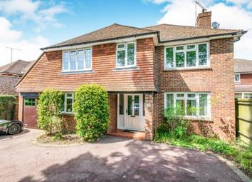 5 bed detached house for sale in Horsham, West Sussex RH12