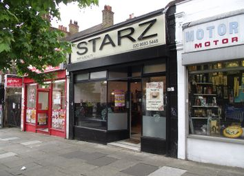 Thumbnail Retail premises to let in East Dulwich Road, London