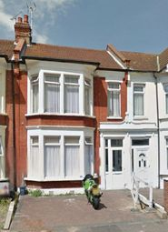 Thumbnail 1 bed property to rent in Boscombe Road, Southend-On-Sea