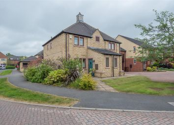 Thumbnail 3 bedroom semi-detached house to rent in Hawthorn Avenue, Pool In Wharfedale