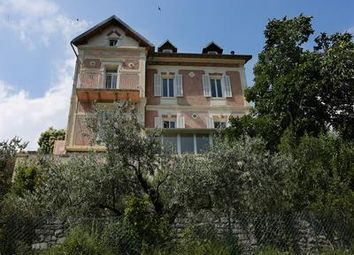 Thumbnail 8 bed villa for sale in Moulinet, Alpes-Maritimes, France