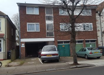 Thumbnail 2 bed flat for sale in Croyden Court, Wembley, London