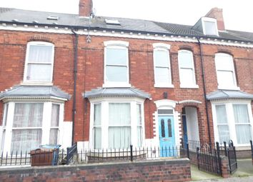 3 bed property to rent in Plane Street, Hull HU3