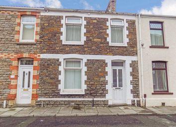 3 bed property to rent in Velindre Street, Velindre, Port Talbot SA13